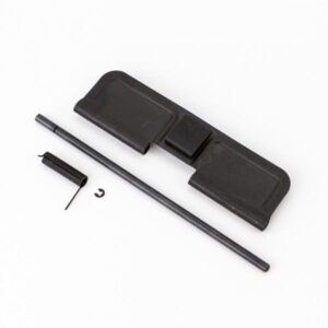 AR-15 Ejection Port Dust Cover Door Assembly