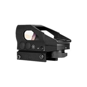 REFLEX IV SIGHT