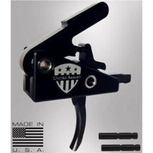 AR Modular Drop In Trigger (ADJUSTABLE)