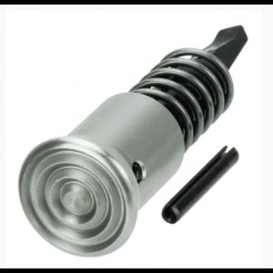 AR-15 STAINLESS STEEL FORWARD ASSIST