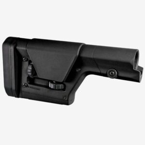 PRS GEN3 PRECISION-ADJUSTABLE STOCK-BLK