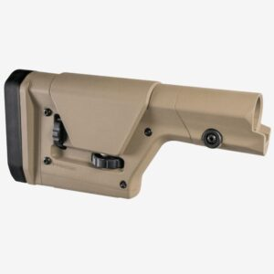 PRS GEN3 PRECISION-ADJUSTABLE STOCK-FDE