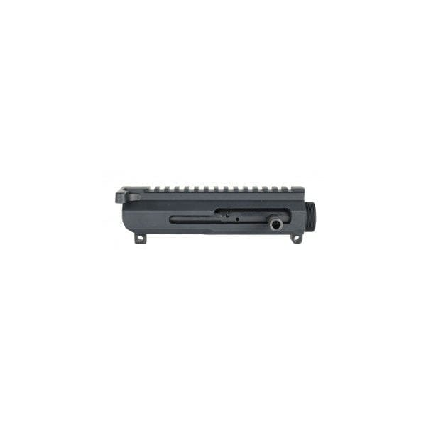 BCA BRANDED AR-15 DUAL CHARGING UPPER RECEIVER/BCG COMBO 5.56/.223