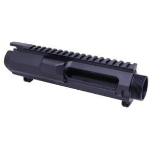 AR 10 .308 CAL STRIPPED BILLET UPPER RECEIVER
