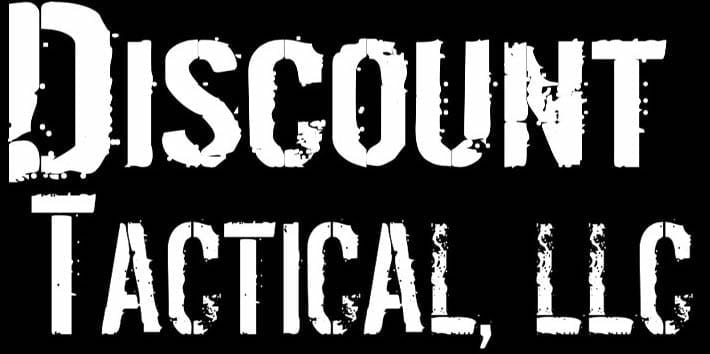 Discount Tactical, LLC.