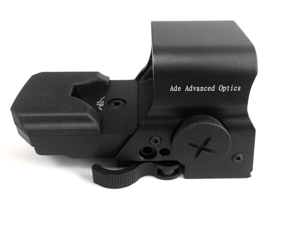 Ade Advanced Optics RD2-006-2 Dot Sights