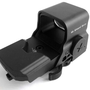 Ade Advanced Optics RD2-006-2 Dot Sights