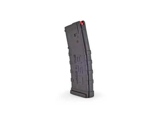 AMEND2 AR-15 223/5.56 30 ROUND MAGAZINE (BLACK)