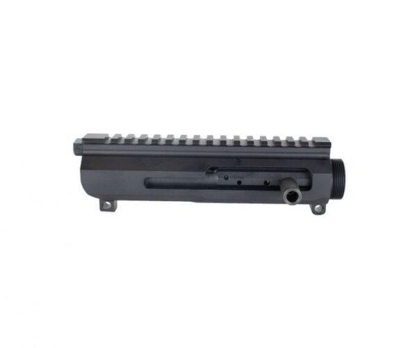 BCA AR-10 Ambidextrous Charging Billet Upper Receiver/BCG Combo .308/.243/6.5 Creedmoor